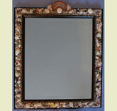 "Windward, Narrow Frame, 20½"" x 25½"""
